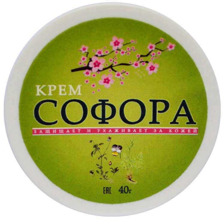 ТОП 12 лучших китайских кремов от псориаза